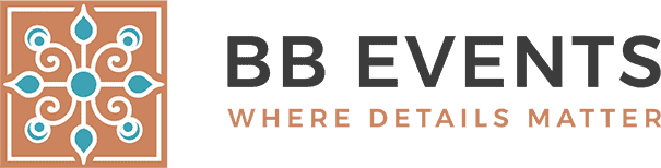 BB Events logo