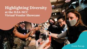 highlighting-diversity-header