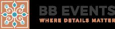 BB Events Logo