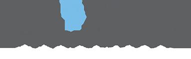 A logo of Saint Francis Foundation.
